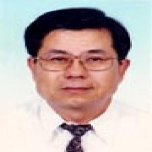 Samson Wu